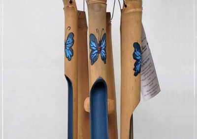 Butterfly-Wooden-Chimes