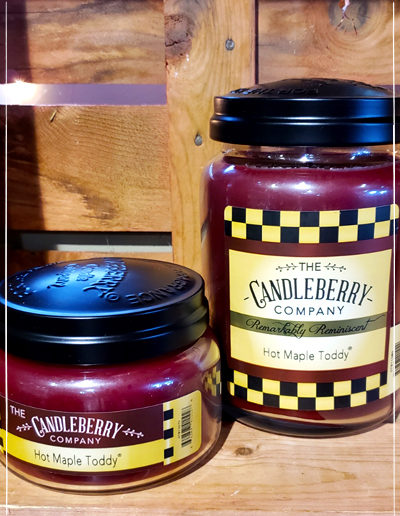 Candleberry-Hot-Maple-Toddy