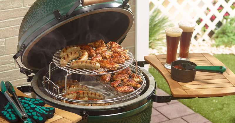 Image result for biggreenegg evergreen