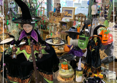 Halloween-Decor-1