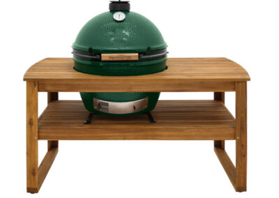 Extra-Large-BGE-with-Acacia-Table