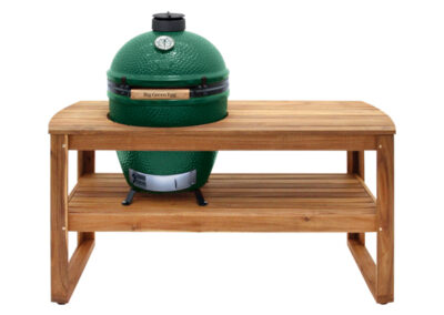 Large-BGE-with-Acacia-Table